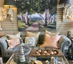 briers home decor 100 home design store and gifts home design african decor