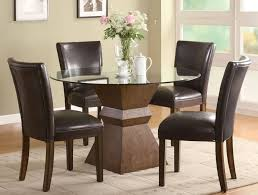 make a dining room table dining room modern minimalist dining room table with arched floor