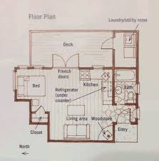treehouse home plans tree house floor plans one tree house tiny house design treehouse