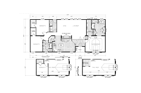 clayton homes of grand junction co available floorplans