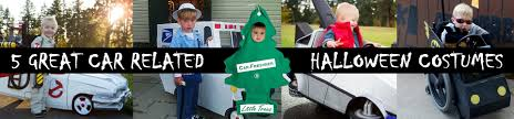 halloween costumes car 5 great car related halloween costumes yachimec autogroup