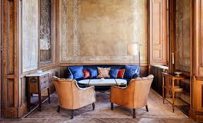 livingroom soho soho house istambul hotel living room ideas interior design