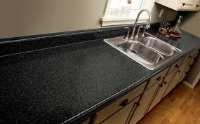 Kitchen Counter Top Design Cheap Kitchen Countertop Design