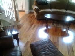 J Flooring brazilian teak hardwood flooring installation j u0026 r floor covering