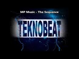 mp mucic mp music the sequence youtube