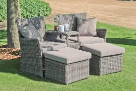 Garten Lounge Gunstig 17 Best Ideas About Garten Lounge Set On Pinterest Gemühtliche