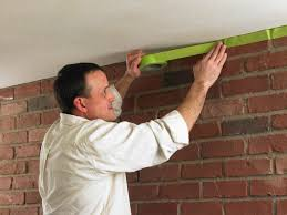 painters best painters tape cover trims walls wood u0026 more sprayertalk