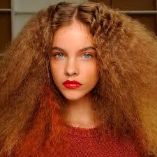 Frisuren Lange Haare Toupiert by 80er Frisuren Selber Machen 55 Coole Ideen Für Den Look