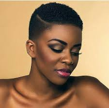 what haircut to ask the barber tapered twa short and sweet hair today pinterest shorts natural and