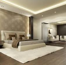 Simple Bedroom Design For Girls  Also Dream Interior Teenage - Bedroom interior design images
