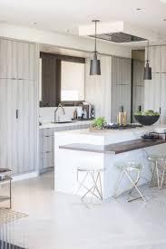 best kitchen paint the kitchen kitchen paint colors 2017 kitchen colors 2017 best