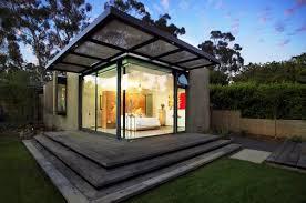 outdoor bedroom ideas 20 beautiful indoor outdoor bedroom designs