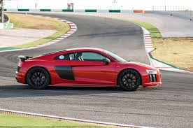 Audi R8 Specs - everything you want 2017 audi r8 v10 and v10 plus review