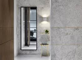 tate residences floor plan studio tate incorporates luxurious details into pdg u0027s melbourne office