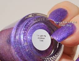 marias nail art and polish blog februar 2015