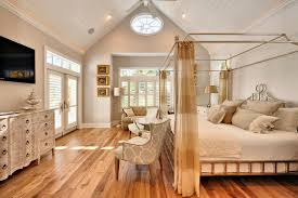 delightful most popular hardwood floor colors decorating ideas