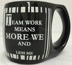 Home Office Meaning by Features Fun And Functional Mug Team Building Message Great