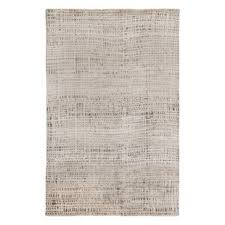 Modern Pattern Rugs Modern Rugs Windows Dwellstudio