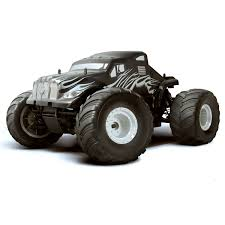 monster hummer remote control rc monster trucks at hobby warehouse