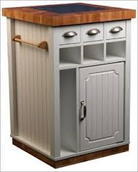 Trash Can Storage Cabinet Garbage Can Cabinet Kitchen Pull Out Trash Can Cabinet Modern Bulb