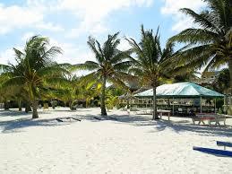 exotic caye beach resort san pedro belize booking com