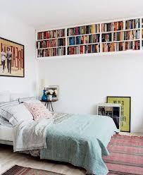 bedroom closet storage ideas small u shaped girly walk laminated