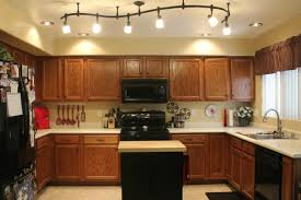 kitchen ceiling fan ideas ceiling unusual kitchen ceiling lights bampq formidable kitchen