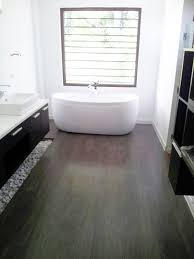 Waterproof Laminate Floor Portfolio Categories Home Buildinghub Inc