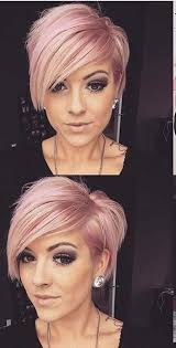 how to do a pixie hairstyles best 25 pixie haircuts ideas on pinterest short pixie cuts