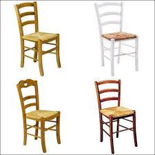 chaise cuisine pas cher chaise en paille pas cher maison design wiblia com