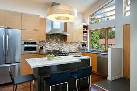 kitchen island in small kitchen island in a small kitchen large size of island small space setting