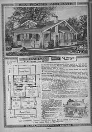 Craftsman Bungalow House Plans 255 Best Floor Plans Images On Pinterest Craftsman Bungalows