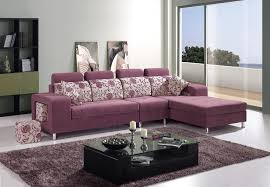 Best Price Living Room Furniture by Online Get Cheap Living Room Sofa Set Price Home Ideas On Living