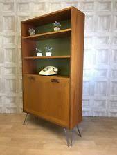 G Plan Room Divider G Plan Bookcase Ebay