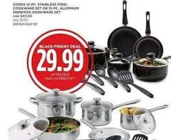 pyrex bakeware set amazon black friday jcpenney black friday ad 2017 deals hours u0026 ad scans