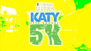 everyone wins at the katy trail 5k modtown realty group blog