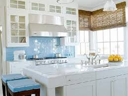 kitchen ideas white cabinets small kitchens traditional white kitchen ideas white kitchen ideas for small