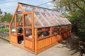 backyard greenhouse kits canada home outdoor decoration