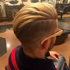 hairstyles back view only 100 mens hairstyles 2015 2016 mens hairstyles 2018