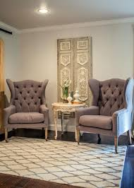 High Back Wing Chairs For Living Room by Add These U0027fixer Upper U0027 Finds To Your Flea Market Wish List Hgtv