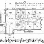 Harkaway Home Floor Plans Harkaway Homes Our New Home Page 6