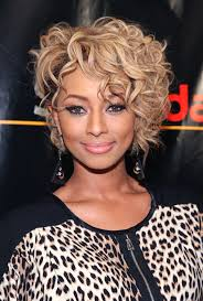 keri hilson hair moments essence com