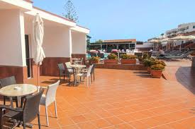 hotels gran canaria playa del ingles i aqua beach bungalows