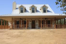 galleries u2014 kokomo custom homes