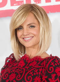lob for thin wavy hair long hairstyle ideas for thin hair haircuts hairstyles 2017 and