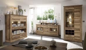 Wohnzimmerschrank Niedrig Wohnzimmer Vitrine Nussbaum Home Design Inspiration