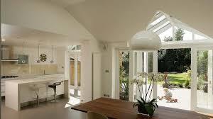 modern kitchen extensions kitchen u0026 dining extension in london david salisbury