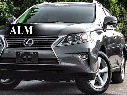 lexus rx 350 used engine 2015 used lexus rx 350 at alm gwinnett serving duluth ga iid