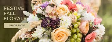 flowers jacksonville fl jacksonville florist flower delivery by blessin s n blooms