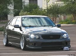 lexus is300 19 inch rims what wheels for my car do you reccomend